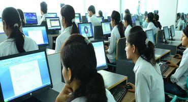 bca distance education mboays - Home