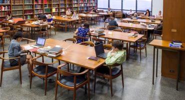 B.Lib Distance Education Courses, Fee, Distance Education, 2019, 9650073658