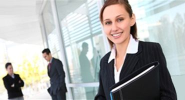 Executive MBA in Agri Business and Rural Banking Course, Fee, Eligibility 2019