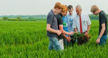 Diploma in Agriculture UK yyt8pc - Home