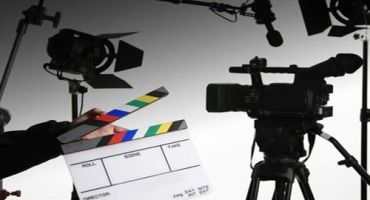 Film Production and Screenwriting BA (Hons) Courses Fee 2019-20
