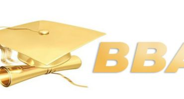 BBA Diploma in PR and Events