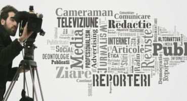 Diploma in Electronic Media