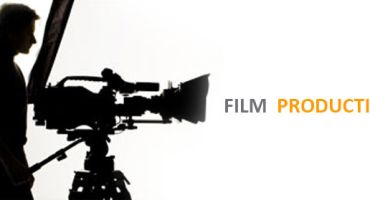 MA Film Production Post Graduate International Degree
