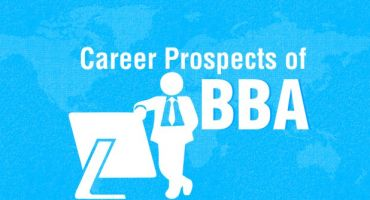 Career BBA hfci d0dmbn - Home