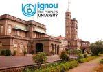 Indira Gandhi university Meerpur