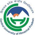 Central University of Himachal Pradesh