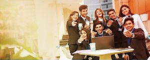 best university for distance learning mba in pune 1 wwhuir - Admission Top 5 MBA Distance Education Universities in India 2019