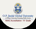 O.P. Jindal University