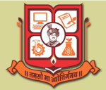 Krishnakumarsinhji Bhavnagar University