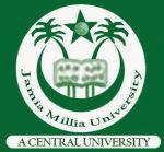 Jamia Mallia Islamia