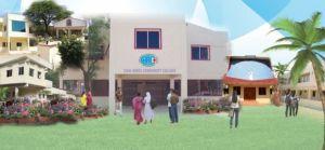 Indira Gandhi National Open University Delhi LLB 1 lhcwm2 - Admission Top 5 MBA Distance Education Universities in India 2019