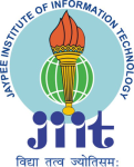 Jaypee University of Information Technology