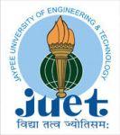 Jaypee University