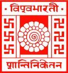 Vishwa Bharati