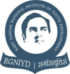 Rajiv Gandhi National Aviation University