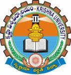 Krishna University Distance Education Courses BA