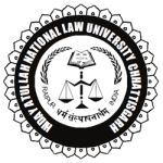 Hidayatullah National Law University