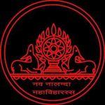 nava nalanda mahavihara university