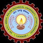 Dr. A.P.J Abdul Kalam University