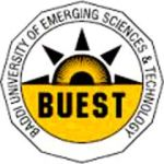 Baddi_University_of_Emerging Sciences and Technologies