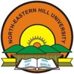 North Eastern Hill University