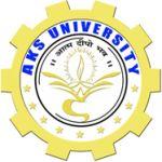 a.k.s. university