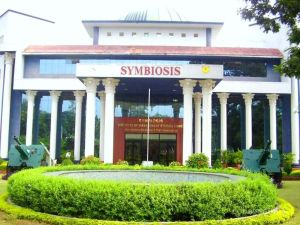 18963 SIMS New cuzhno - Admission Top 5 MBA Distance Education Universities in India 2019