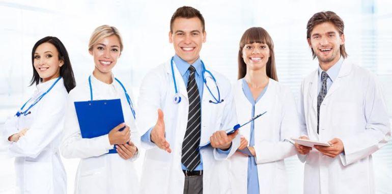 MBBS Bachelor of Medicine and Bachelor of Surgery