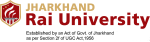 Jharkhand Rai University