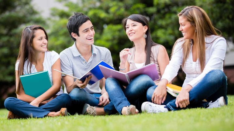 BSc Physics Distance Learning University Delhi India Dubai 9650073658