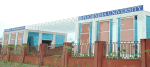 poornima university distance education