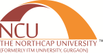 The Northcap University