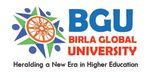 Birla Global University