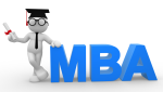 Online Executive MBA