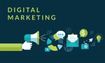 digital marketing diploma training