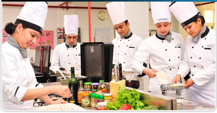 Hotel Management Distance Education Admission University & Top Institute