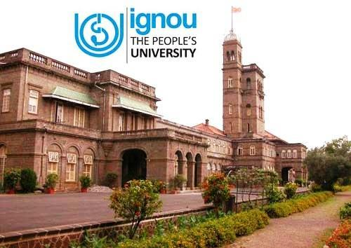 Indira Gandhi university Meerpur Admission open BA MA BBA B.com (2017-18)