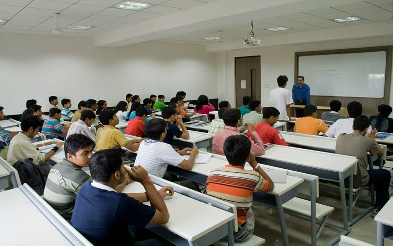 NMIMS Narsee Monjee University Distance Learning MBA