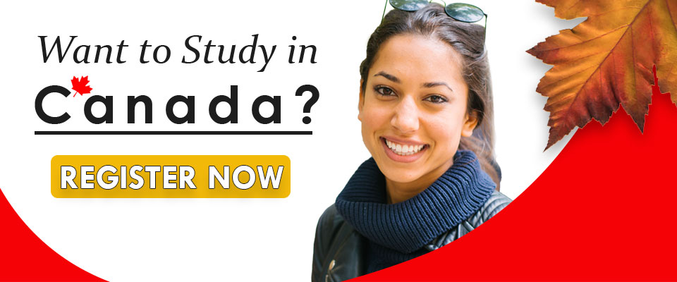 Study Abroad Consultants in india  University Admissions Open