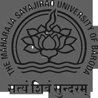 Admission Open Maharaja Sayajirao University of Baroda Courses B.Pharma ,BCA ,B.Com