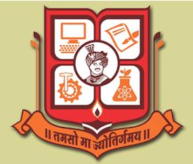 Admission Open Krishnakumarsinhji Bhavnagar University MBA MA BA 2017-18