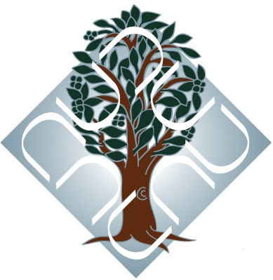 Ambedkar University Delhi UG PG M.Fill And  P.hd Program 2019