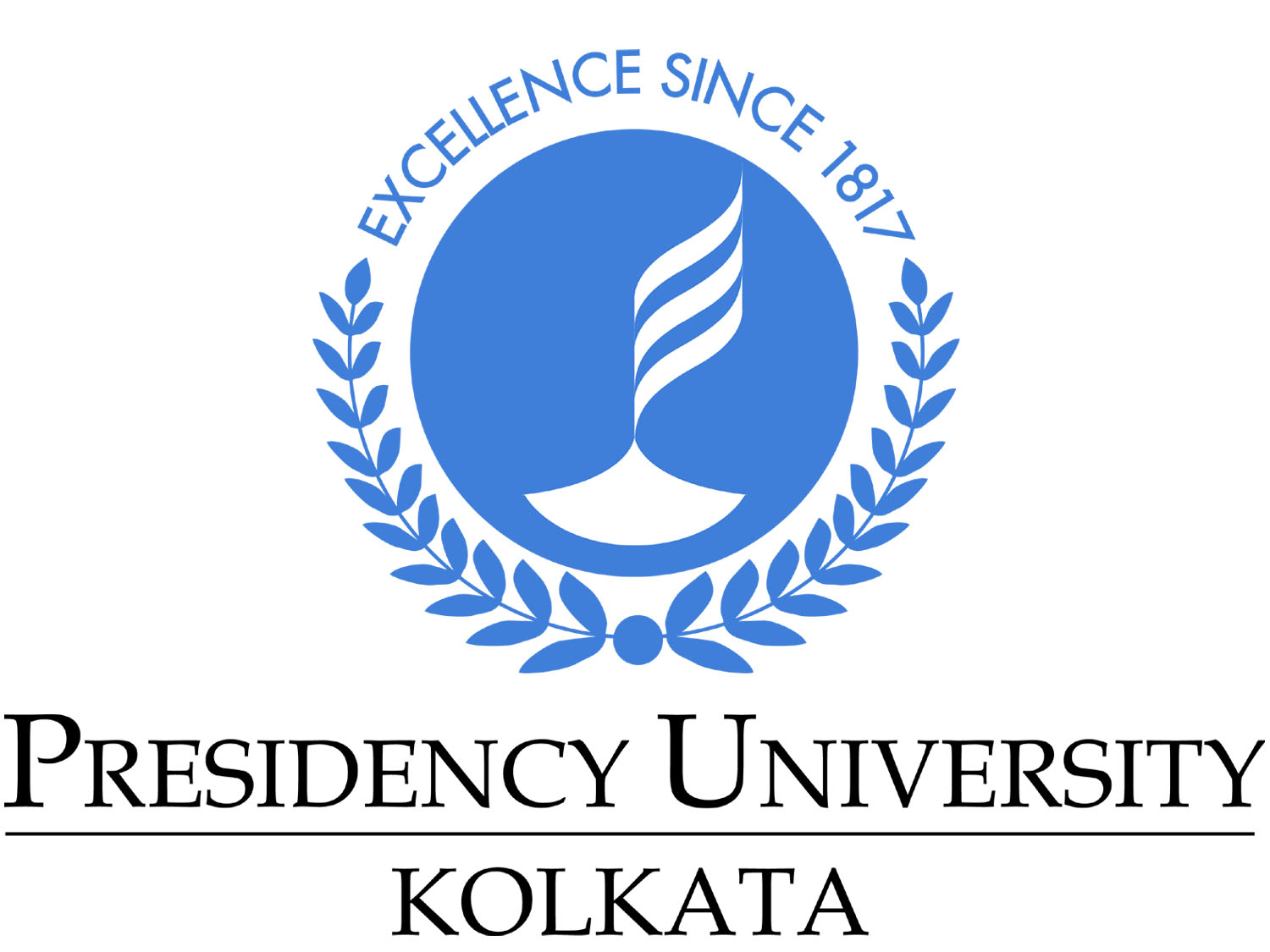 Presidency University Distance Education Admission, Courses 2019