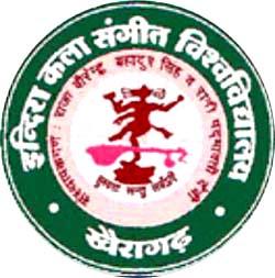 Indira Kala Sangeet Vishwavidyalaya Admission, Courses, 2019