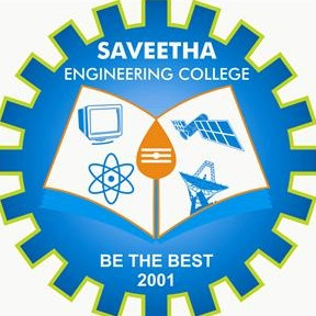 Saveetha Institute of Medical and Technical Sciences Admission Courses 2019