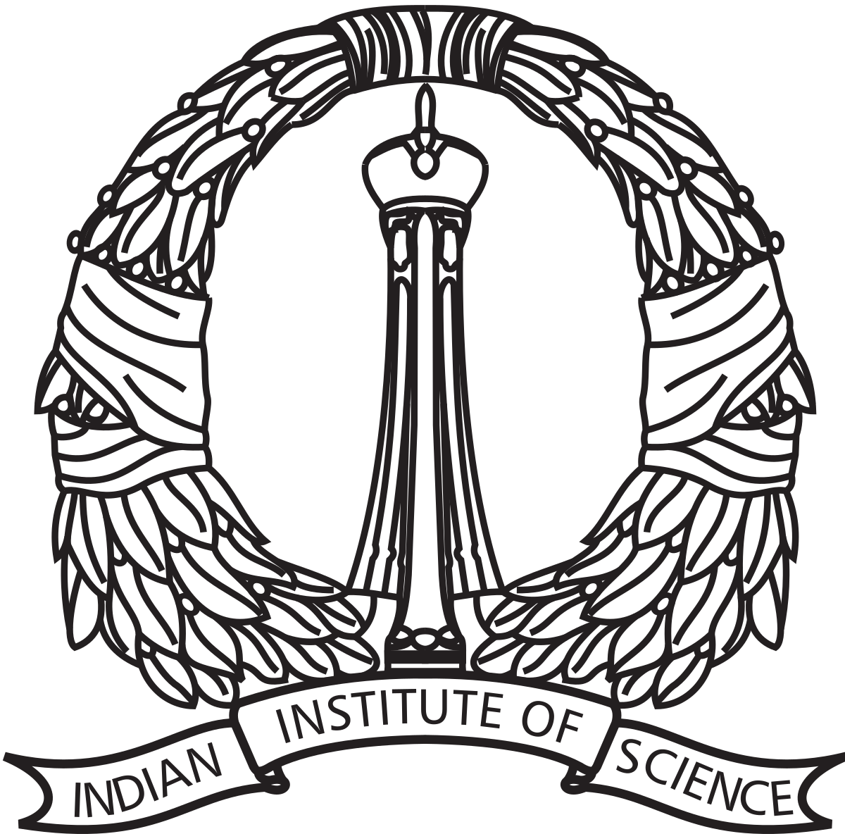 Indian Institute of Science  Bengaluru Admission Open 2017-18 Apply to UG Program And PG Program