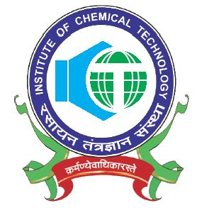 Institute of Chemical Technology Mumbai B.Tech, Admission 2019