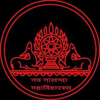 nava nalanda mahavihara university Nalanda Admission Open 2017-18