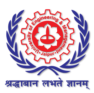 University of Engineering and Management, Courses B.Tech, MBA, 2019